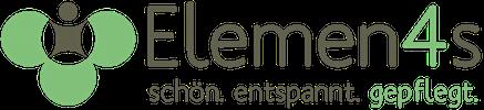 cropped-logo_elemen4s