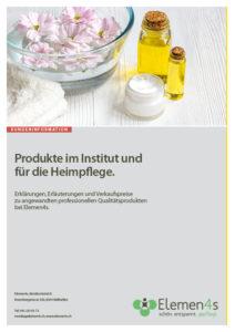 broschuere_produkte
